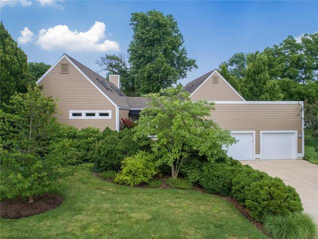 9048 Robyn Road, Crestwood, MO 63126 (#20043697) :: The Becky O'Neill Power Home Selling Team