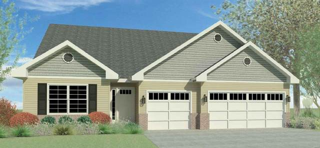 1006 Crows Nest Court, Caseyville, IL 62232 (#20044082) :: Tarrant & Harman Real Estate and Auction Co.