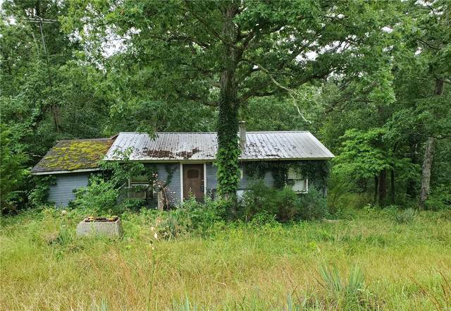 20999 North Oak Lane, Ste Genevieve, MO 63670 (#20044800) :: Matt Smith Real Estate Group