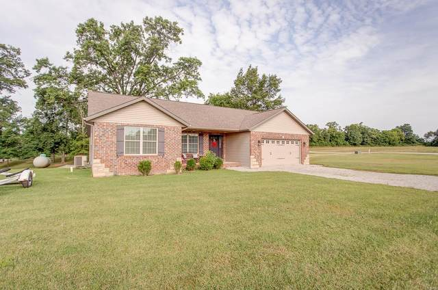 1332 Northlake, Greenville, IL 62246 (#20044854) :: The Becky O'Neill Power Home Selling Team