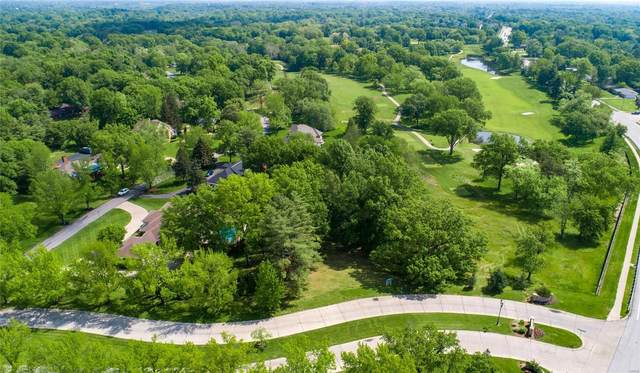 2 Meadowbrook Country Club Est, Ballwin, MO 63011 (#20044967) :: The Becky O'Neill Power Home Selling Team