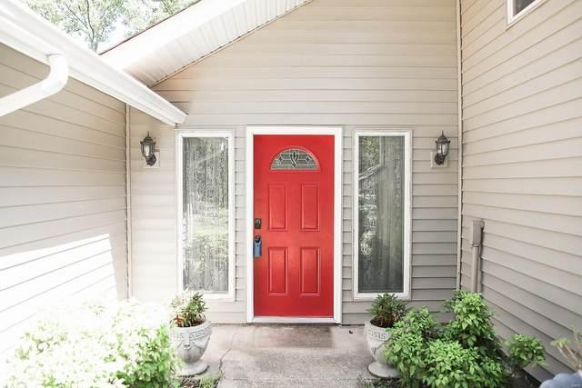12101 Cedar Grove Road, Rolla, MO 65401 (#20045146) :: The Becky O'Neill Power Home Selling Team