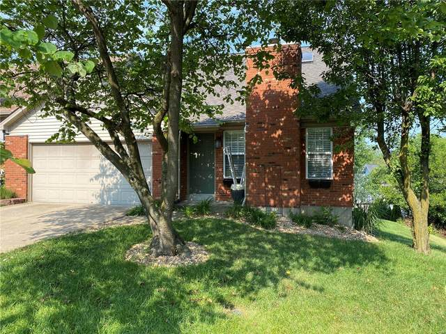 2401 Balaji, Wildwood, MO 63011 (#20045222) :: St. Louis Finest Homes Realty Group