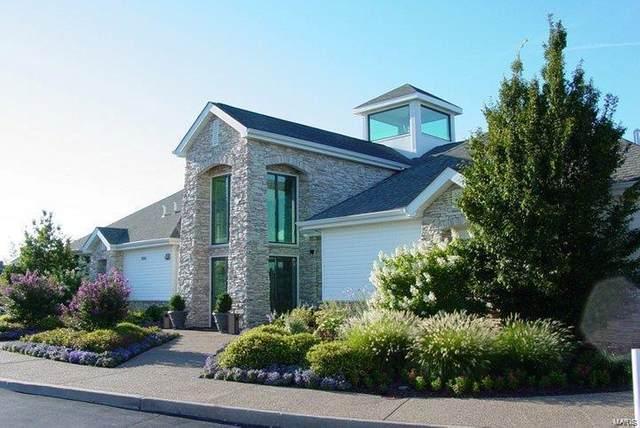 2796 Samuel Drive, Saint Charles, MO 63368 (#20045529) :: Kelly Hager Group | TdD Premier Real Estate