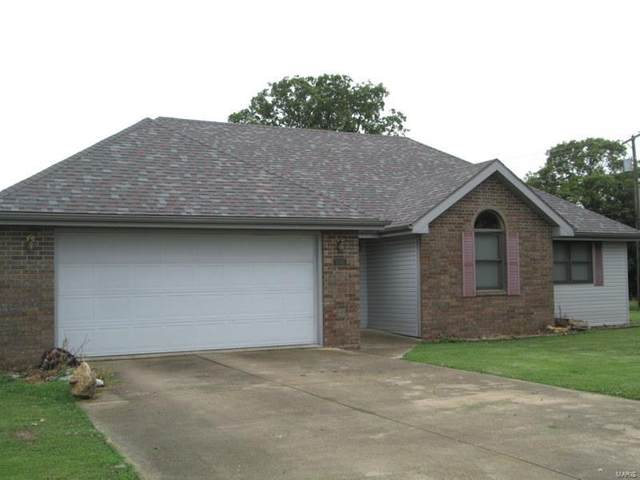 200 Meadowmere Court, Lebanon, MO 65536 (#20045730) :: Clarity Street Realty