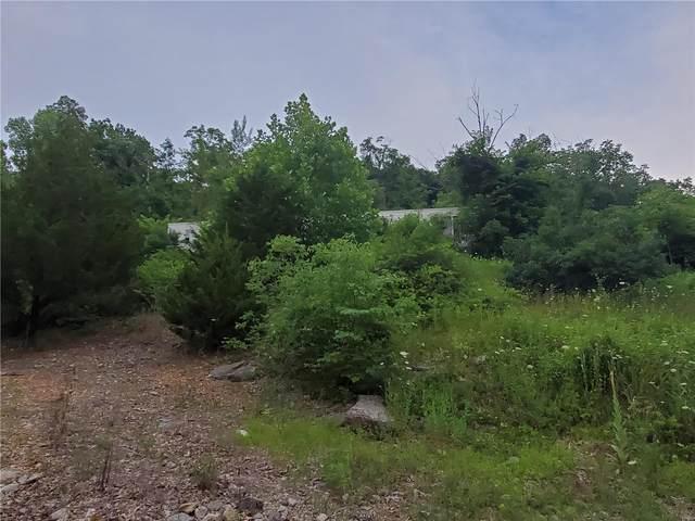 4838 Dulin Creek, House Springs, MO 63051 (#20045768) :: Clarity Street Realty