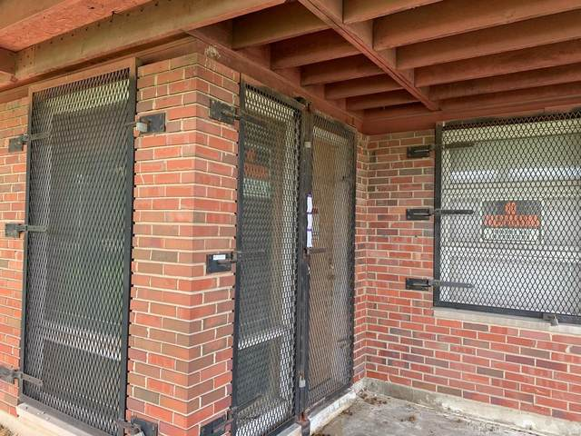 901 Range Lane, Cahokia, IL 62206 (#20046867) :: Fusion Realty, LLC