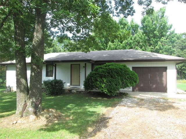 25632 Nugget Drive, Lebanon, MO 65536 (#20047034) :: The Becky O'Neill Power Home Selling Team