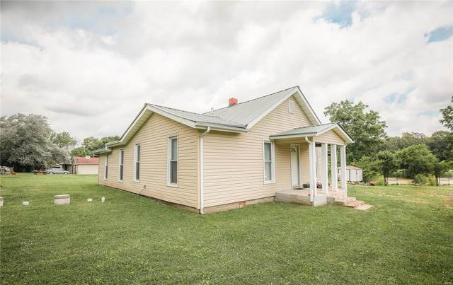 12630 County Road 2210, Saint James, MO 65559 (#20047061) :: Hartmann Realtors Inc.