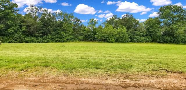 0 Lot A East Hwy U, Troy, MO 63379 (#20047073) :: Kelly Hager Group | TdD Premier Real Estate