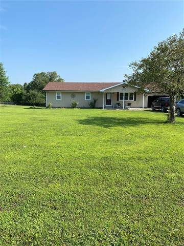 12253 Nodaway Lane, Plato, MO 65552 (#20047582) :: The Becky O'Neill Power Home Selling Team
