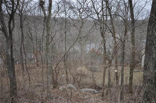 950 Long Bow Drive, Marthasville, MO 63357 (#20048589) :: Century 21 Advantage
