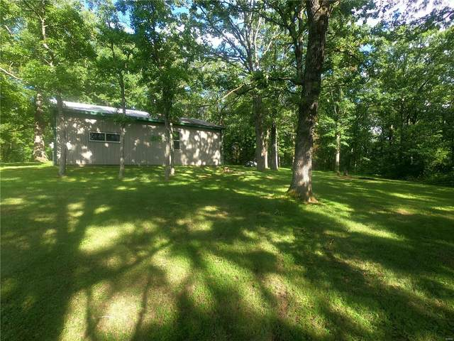 444 Orchard Pear Road, Hawk Point, MO 63349 (#20049316) :: The Becky O'Neill Power Home Selling Team