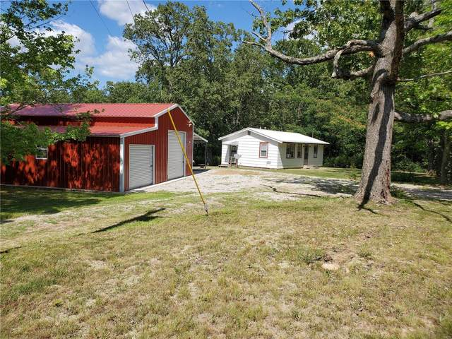 37674 Highway Hh, Dixon, MO 65459 (#20049404) :: RE/MAX Professional Realty