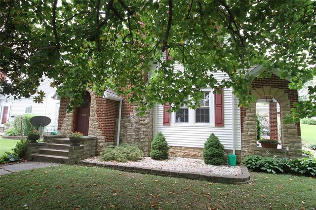425 S 4th, Ste Genevieve, MO 63670 (#20049845) :: The Becky O'Neill Power Home Selling Team