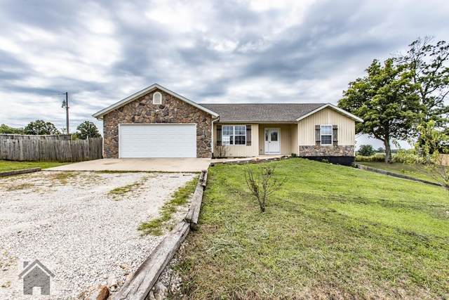 14150 Lancaster Lane, Plato, MO 65552 (#20050123) :: The Becky O'Neill Power Home Selling Team