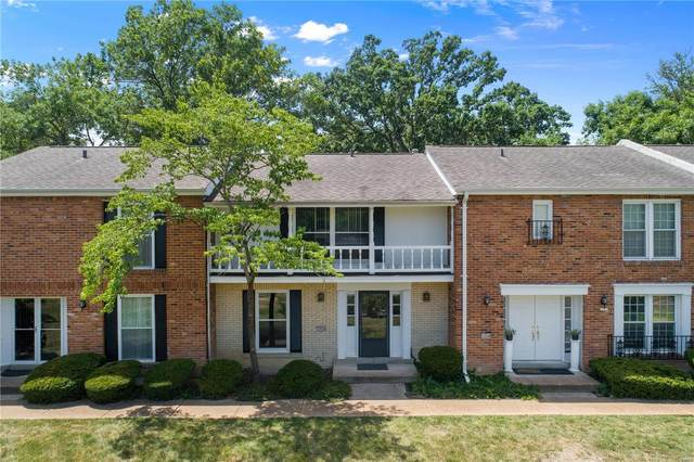 13434 Manorlac Drive, St Louis, MO 63141 (#20050186) :: Clarity Street Realty