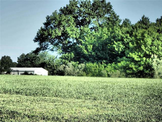135 Mclean Creek, Winfield, MO 63389 (#20050199) :: The Becky O'Neill Power Home Selling Team