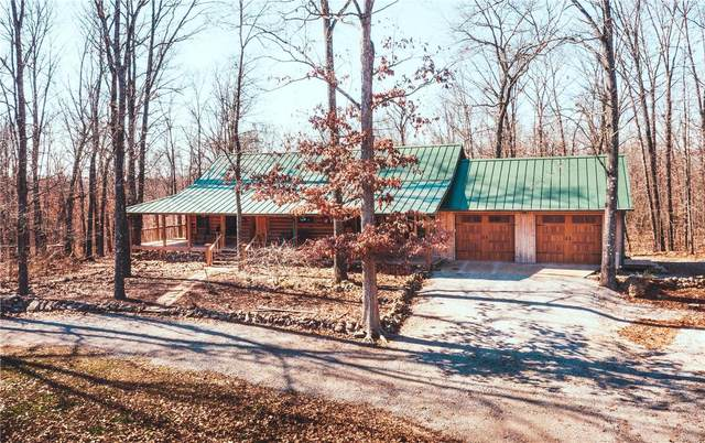 3507 County Road 4660, POMONA, MO 65789 (#20050226) :: The Becky O'Neill Power Home Selling Team