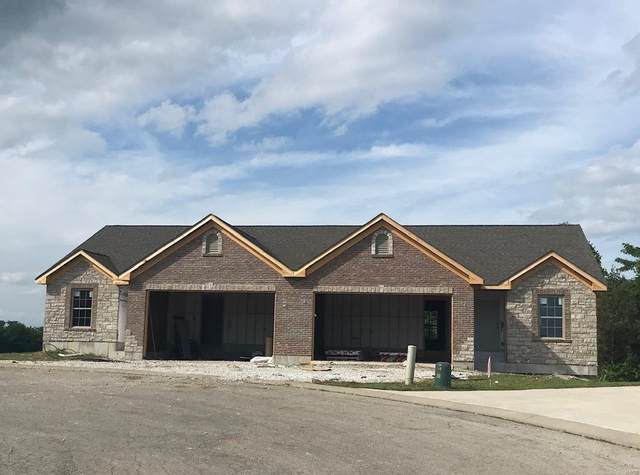 903 Q Avenue, Saint Clair, MO 63077 (#20050293) :: The Becky O'Neill Power Home Selling Team