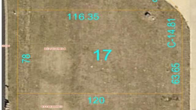 1465 Winchester Grove Court, O'Fallon, IL 62258 (#20050350) :: Fusion Realty, LLC