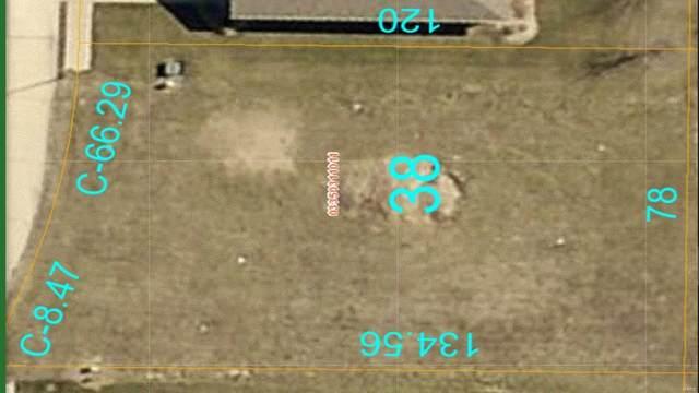 1413 Victoria Square Court, O'Fallon, IL 62269 (#20050364) :: Kelly Hager Group | TdD Premier Real Estate