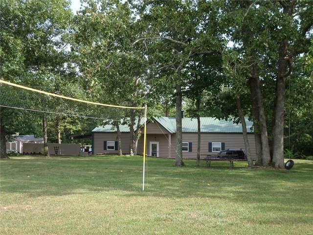 126 Breezy Meadow, Bourbon, MO 65441 (#20050594) :: Peter Lu Team