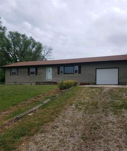 1860 Old Hwy 66, Bourbon, MO 65441 (#20050651) :: The Becky O'Neill Power Home Selling Team