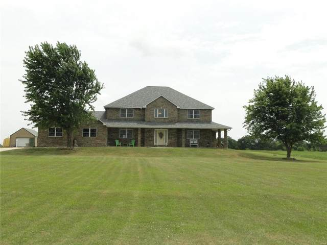 12350 Private Drive 3175, Rolla, MO 65401 (#20050727) :: The Becky O'Neill Power Home Selling Team