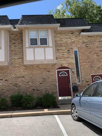 1107 Rue La Chelle Walk #1107, St Louis, MO 63141 (#20051577) :: The Becky O'Neill Power Home Selling Team