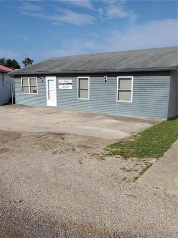 306 S Ellen Street, Dixon, MO 65459 (#20051651) :: RE/MAX Professional Realty