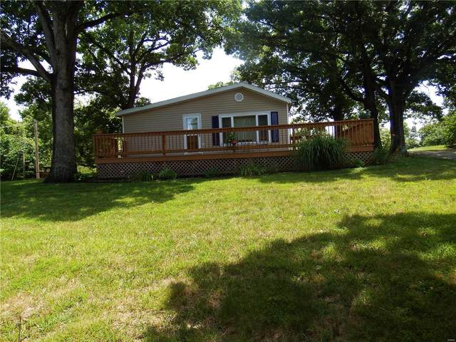 1868 Virginia Mines Road, Saint Clair, MO 63077 (#20051658) :: The Becky O'Neill Power Home Selling Team