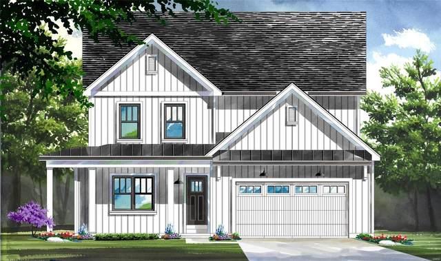 542 E Adams, Kirkwood, MO 63122 (#20051714) :: The Becky O'Neill Power Home Selling Team
