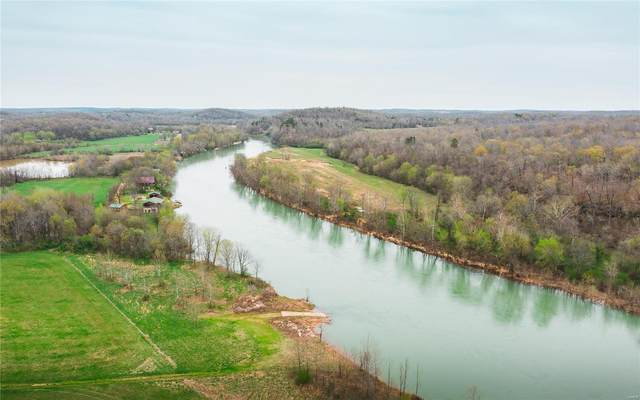0 A Highway Tact 1, Doniphan, MO 63935 (#20051796) :: The Becky O'Neill Power Home Selling Team