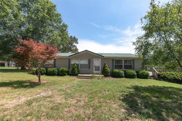 242 Cr 476, Poplar Bluff, MO 63901 (#20051864) :: The Becky O'Neill Power Home Selling Team