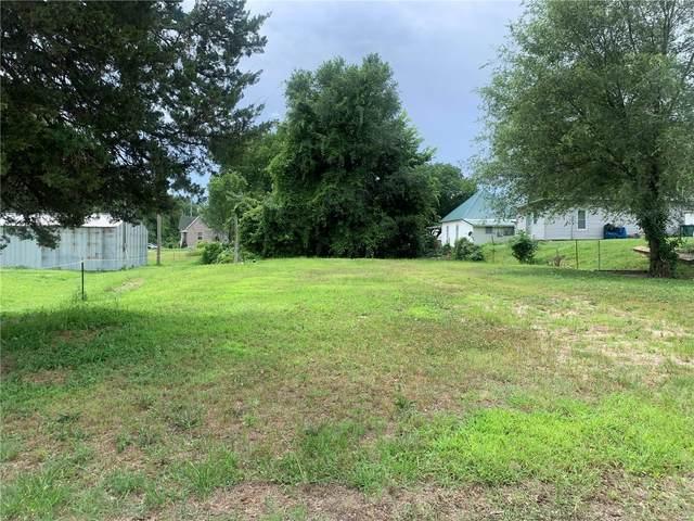 615 S Main, Louisiana, MO 63353 (#20052047) :: The Becky O'Neill Power Home Selling Team