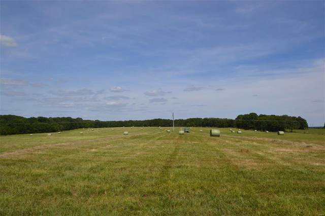 0 County Road 3130, West Plains, MO 65775 (#20052094) :: The Becky O'Neill Power Home Selling Team
