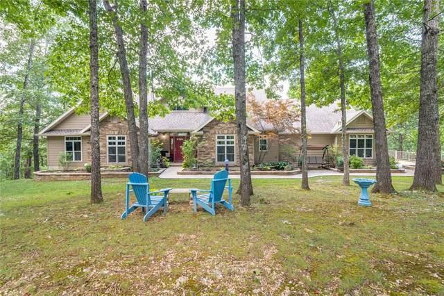 123 Cricket Lane, Linn Creek, MO 65052 (#20052897) :: The Becky O'Neill Power Home Selling Team