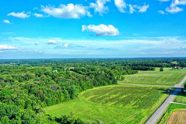 0 Hwy D (11.59), Defiance, MO 63341 (#20052956) :: Parson Realty Group