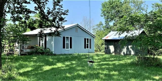 Novinger, MO 63544 :: The Becky O'Neill Power Home Selling Team