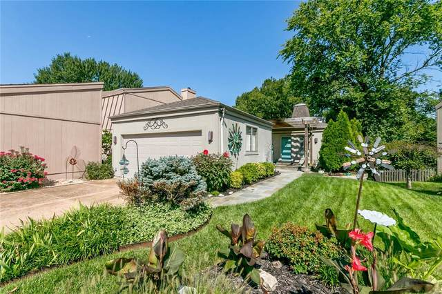 1613 Award, Manchester, MO 63021 (#20053212) :: The Becky O'Neill Power Home Selling Team