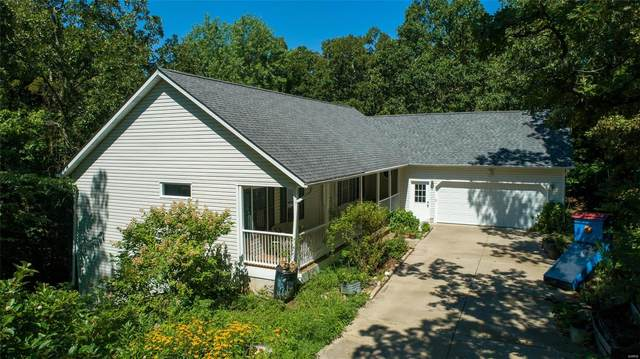 3695 Hwy A, Union, MO 63084 (#20053264) :: The Becky O'Neill Power Home Selling Team