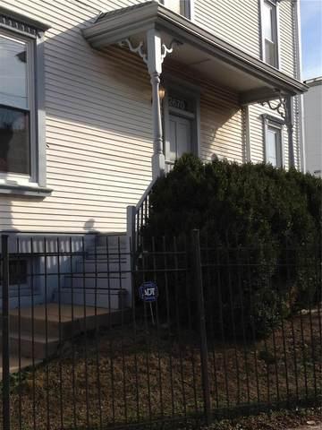 2670 Park Avenue, St Louis, MO 63104 (#20053414) :: Parson Realty Group