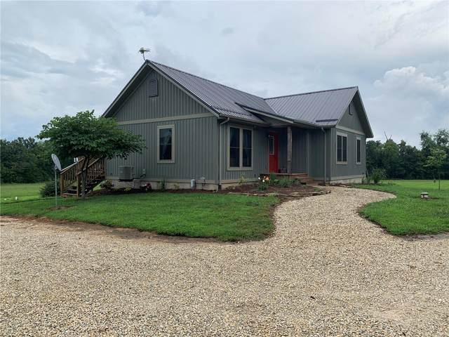 2017 50 Hwy, Owensville, MO 65066 (#20053908) :: The Becky O'Neill Power Home Selling Team
