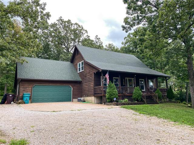 1790 Highway Af, Sullivan, MO 63080 (#20053988) :: The Becky O'Neill Power Home Selling Team