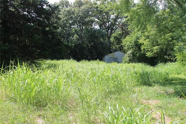 285 Dehn, Saint Clair, MO 63077 (#20054071) :: Terry Gannon | Re/Max Results