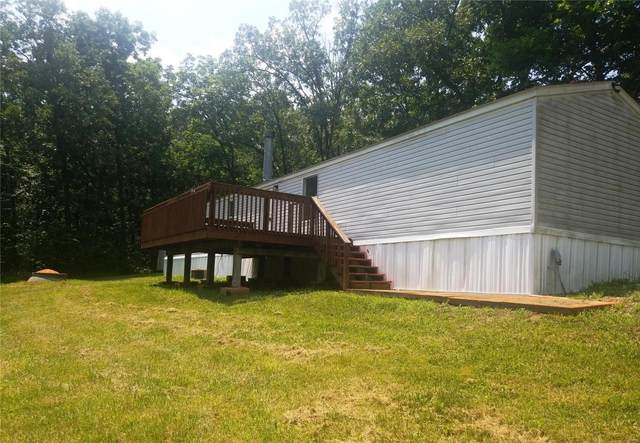10088 Calvey Ridge Road, Dittmer, MO 63023 (#20054265) :: The Becky O'Neill Power Home Selling Team