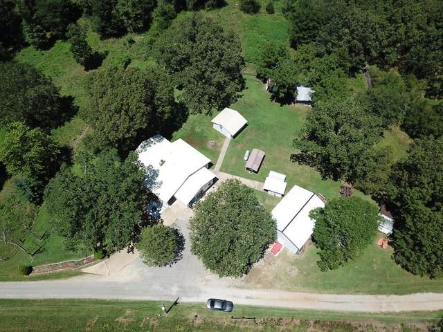 1595 Ripley 21, Doniphan, MO 63935 (#20054329) :: The Becky O'Neill Power Home Selling Team