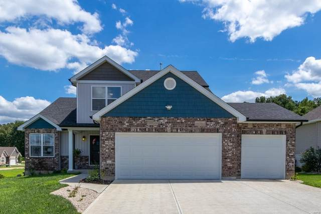 200 Lone Wolf Dr., Festus, MO 63028 (#20054970) :: Kelly Hager Group | TdD Premier Real Estate