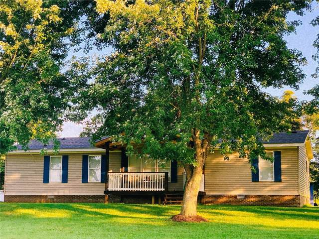 1040 Madison 9288, Fredericktown, MO 63645 (#20055024) :: The Becky O'Neill Power Home Selling Team